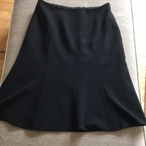 Skirt by Ann Taylor